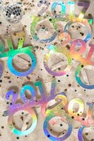 Urban Outfitters 2017 Party Glasses Set