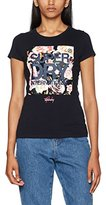 Superdry Women's International Boxed T-Shirt