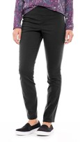 Specially made Heidi Skinny-Leg Stretch Pants (For Women)
