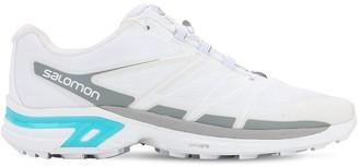 Salomon Xt-Wings 2 Advanced Sneakers