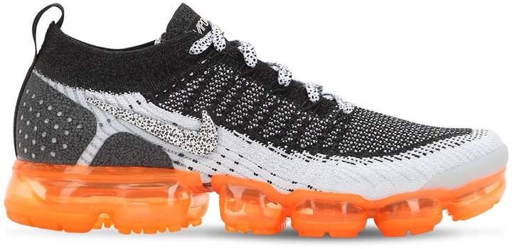 c2fa607cc9c62 Men s Nike Flyknit+