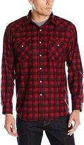 Pendleton Men's Canyon Shirt