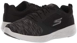Skechers Performance Go Run 600 55081