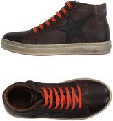Bisgaard High-tops & sneakers - Item 11003454