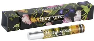 Floral Street Wild Vanilla Orchid Eau De Parfum Christmas Cracker (10Ml)