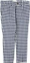 Gucci Casual pants - Item 13063928