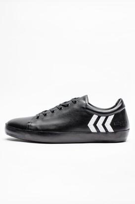 Zadig & Voltaire Fred Arrow Sneakers