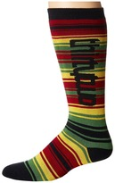 thirtytwo Linear Sock