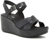 Kork-Ease Ease Denica Platform Wedge Sandal