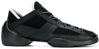 Giuseppe Zanotti Split Sole Sneakers