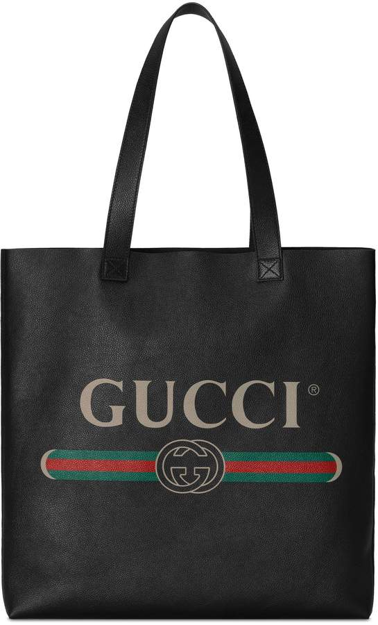 6d550f5df884 Gucci Men's Totes - ShopStyle