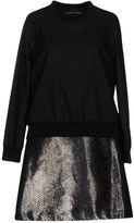 Christian Pellizzari Short dresses - Item 34774197