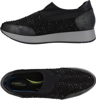 Stonefly Low-tops & sneakers - Item 11467213FP