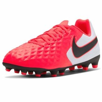 Nike Unisex Kids At5881-606_37 5 Football Trainers