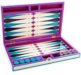 Jonathan Adler Backgammon Set