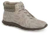 Cole Haan Women's Zer?grand Chukka Sneaker