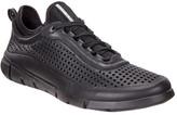 Ecco Men's Intrinsic Sneaker