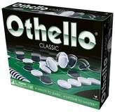 Cardinal Othello Classic Board Games