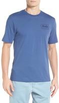 Brixton Men's Jolt Graphic T-Shirt