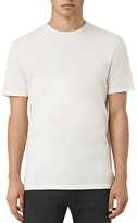 AllSaints Solice Quill Tee
