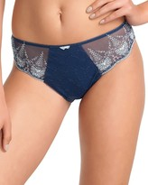 Fantasie Brief - Elodie #FL2185