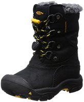 Keen Basin WP Winter Boot (Toddler/Little Kid/Big Kid)