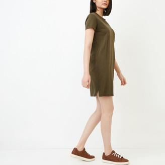 Roots Madeira Pocket Dress