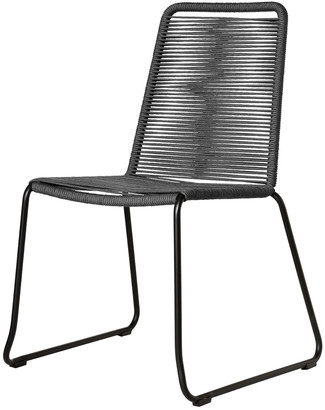 Modloft Barclay Stacking Dining Chairs