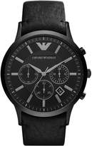 Emporio Armani Wrist watches - Item 58017986