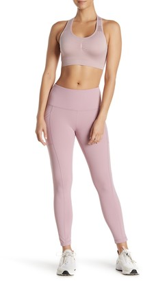 90 Degree By Reflex Interlink Side Pocket High Waist Leggings