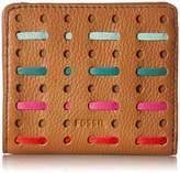 Fossil Emma Mini Wallet Wallet