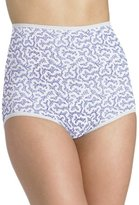 Bali Women's Cool Skimp Skamp Brief