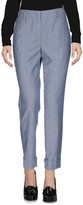 Burberry Casual pants - Item 13072809