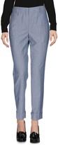 Burberry Casual pants - Item 13072809