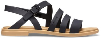 Crocs Tulum Sandals