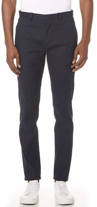 Theory Men's Zaine Urban Pants