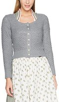 Giesswein Women's Rosalie Cardigan for Traditional Outfit