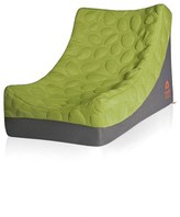 Infant Nook Sleep Systems 'Pebble' Lounger