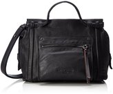 Liebeskind Berlin Womens Alexandria Top-Handle Bag