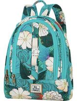 Dakine Cosmo Canvas 6.5L Backpack - Women's