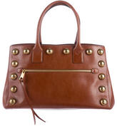 Marc Jacobs Studded Recruit Tote