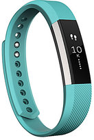 Fitbit Alta Accessory Bands Classic Elastomer Band