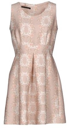 Mother of Pearl Short dress