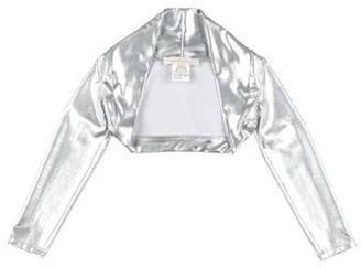 LE BELLISSIME DI LOREDANA Wrap cardigans