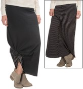 Aventura Clothing Nova Reversible Skirt (For Women)