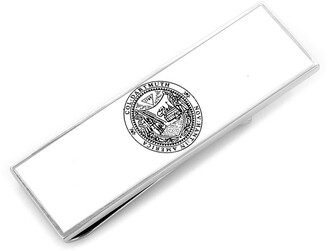 Cufflinks Inc. Dartmouth College Money Clip