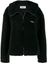 Ambush full zip jacket