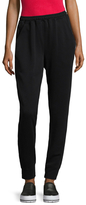Free People The Jogger Pant