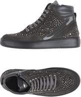 Andrea Morelli High-tops & sneakers - Item 11302453