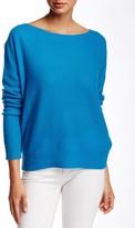 360 Cashmere Lari Cashmere Sweater